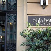 Ohla Barcelona Other
