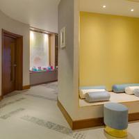 Hilton Bournemouth Spa
