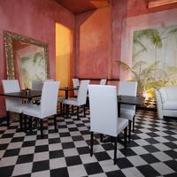 La Terraza de San Juan Restaurant