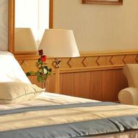 Constantinou Bros Asimina Suites Hotel Guestroom