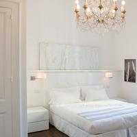 Cagliari Boutique Rooms Guestroom