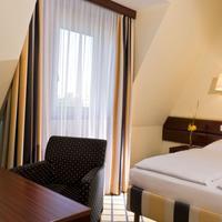 Relexa Hotel Stuttgarter Hof Guestroom