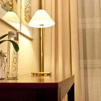 Relexa Hotel Stuttgarter Hof Living Area