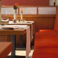 Relexa Hotel Stuttgarter Hof Dining