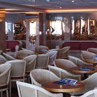 Hotel Pi-Mar Hotel Bar