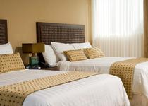 Rincón Del Valle Hotel & Suites