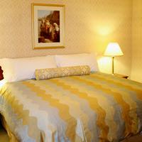 The Opal San Francisco Guestroom
