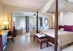 Majestic Elegance - Punta Cana - Punta Cana - ห้องนอน