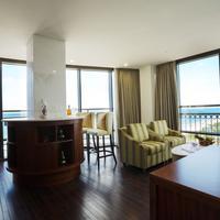 Holiday Beach Danang Hotel & Resort Guestroom