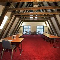 pentahotel Rostock Meeting Facility