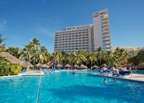 Park Royal Ixtapa