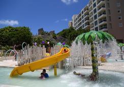 Park Royal Cancun - แคนคูน - สถานที่ท่องเที่ยว