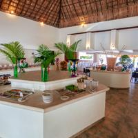 Park Royal Huatulco Buffet