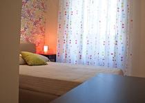 City-in-hostel-B&B
