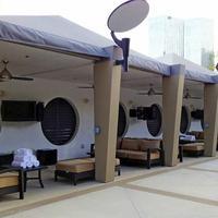 Suites at Elara Hilton Grand Vacations Club
