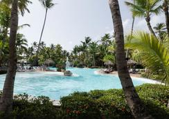 Suites at Punta Cana Bavaro Beach Resort and Spa - Higüey - สระว่ายน้ำ