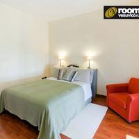 Rooms Rent Vesuvio Bed & Breakfast Matrimoniale Standard