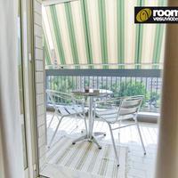 Rooms Rent Vesuvio Bed & Breakfast balcone privato in ogni stanza