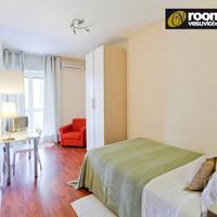 Rooms Rent Vesuvio Bed & Breakfast Singola