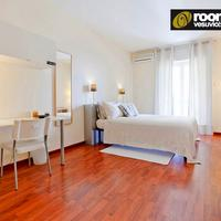 Rooms Rent Vesuvio Bed & Breakfast Matrimoniale Large / Tripla