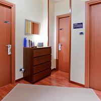 Rooms Rent Vesuvio Bed & Breakfast Accesso alle stanze