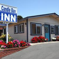 Candle Bay Inn Featured Image