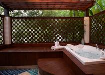 Salad Buri Resort & Spa