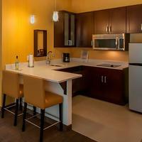 Residence Inn by Marriott Denver Cherry Creek Guest room