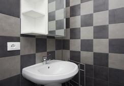 B&B Home House S.Paolo - โรม - ห้องน้ำ