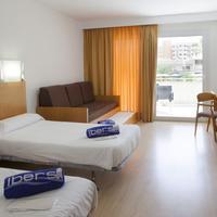 Hotel Ibersol Son Caliu Mar & Beach Club Guestroom