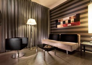 C Hotel The Style Florence