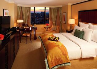 The Ritz-Carlton Atlanta