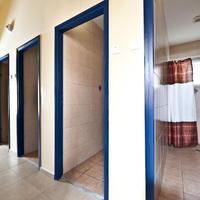 Hayarkon 48 Hostel Individual clean showers in each floor