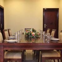 Tanzanite Executive Suites Family Suite