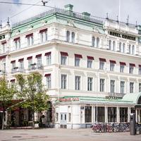 Hôtel Eggers Featured Image