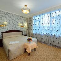 G Empire Guestroom