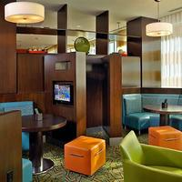 Courtyard by Marriott Washington DC US Capitol Other