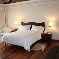 Santa Lucia Hotel Boutique Spa Featured Image