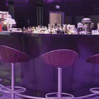Dormero Hotel Hannover Bar/Lounge