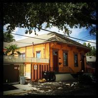 Blue60 Guest House
