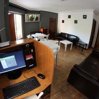 Hostel Escapa2 Featured Image