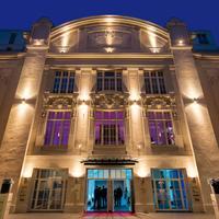 Ruby Sofie Hotel Vienna Featured Image