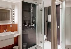 Ruby Sofie Hotel Vienna - เวียนนา - ห้องน้ำ