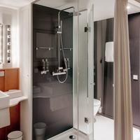 Ruby Sofie Hotel Vienna Bathroom