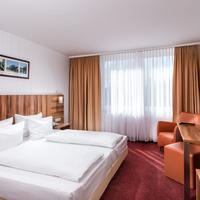 Best Western Hotel Bremen East Featured Image