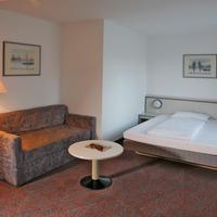 Days Inn Kassel Hessenland Standard Guest Room