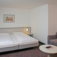 Days Inn Kassel Hessenland Standard Double Guest Room