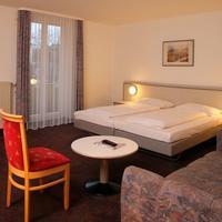 Days Inn Kassel Hessenland Guestroom