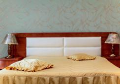 Premium Amphitryon - บูคาเรสต์ - ห้องนอน