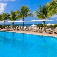 Southernmost Beach Resort Outdoor Pool